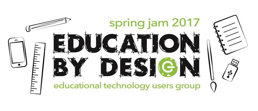 Education-by-Design