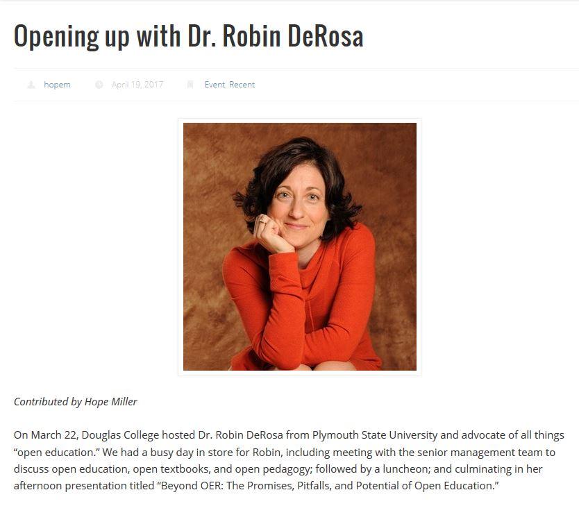 Robin-DeRosa